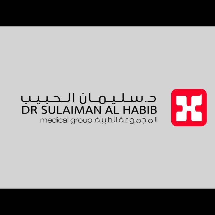 Sulaiman Al habibi