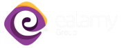 ealamy-mobile-logo-white-text