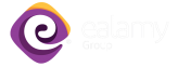 Ealamy Group